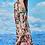 Thumbnail: Swept Away Dress