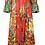 Thumbnail: Sugar High Dress