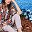Thumbnail: Lilac Jeans