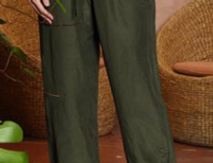 Carry Pants
