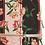 Thumbnail: Tulip Backpack