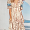 Thumbnail: Frills are Alive Dress