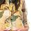 Thumbnail: Finch Birdie Jacket