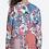 Thumbnail: Lubello Shirt
