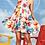 Thumbnail: Easy Lover Dress