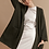 Thumbnail: Cashmere Icon Jacket