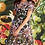 Thumbnail: Enchanted Dress