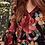 Thumbnail: Frill Got It Dress