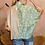 Thumbnail: Funnel Shirt
