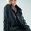 Thumbnail: Luxe Jacket