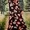 Thumbnail: Pocket Play Dress