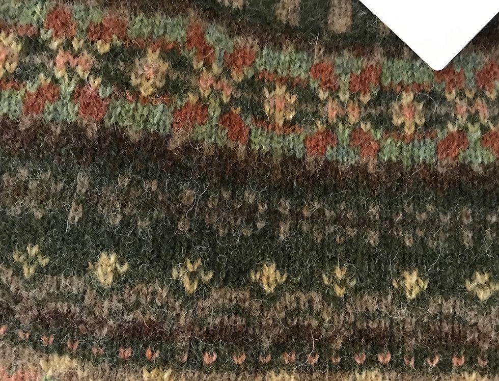 Westray Sweater