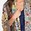 Thumbnail: Catalina Kimono
