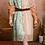 Thumbnail: Funnel Shirt Dress