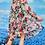 Thumbnail: Rosy Girl Shirt
