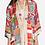 Thumbnail: Gianni Kimono
