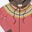 Thumbnail: Alpine Hoodie Jacket