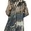 Thumbnail: Cheetah Jacket