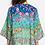 Thumbnail: Rainbow Kimono