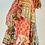Thumbnail: Spring Fling Dress