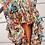 Thumbnail: Senorita Dress