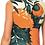 Thumbnail: Mandarin Korean Dress