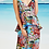 Thumbnail: Underwater Dress