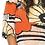 Thumbnail: Retro Romance Dress