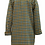 Thumbnail: Tweed Coat