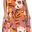Thumbnail: FlowerPop Giselle Dress