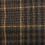 Thumbnail: Brumby Coat