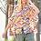 Thumbnail: Butterfly Shirt