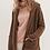 Thumbnail: Hooded Jacket