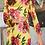 Thumbnail: Ruff Dress