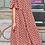 Thumbnail: All Tiers Dress
