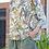 Thumbnail: Botanical Dateline