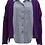 Thumbnail: Follow Me Shirt