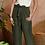 Thumbnail: Carry Pants