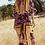 Thumbnail: Echo Dress