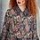 Thumbnail: Pleat Drop Dress