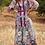 Thumbnail: Astrid Kimono Dress