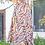 Thumbnail: Butterflies Dress