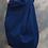 Thumbnail: Flannery Coat