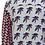 Thumbnail: Splice Shirt