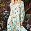 Thumbnail: Butterfly Dress
