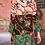 Thumbnail: Ruffle Tier Dress