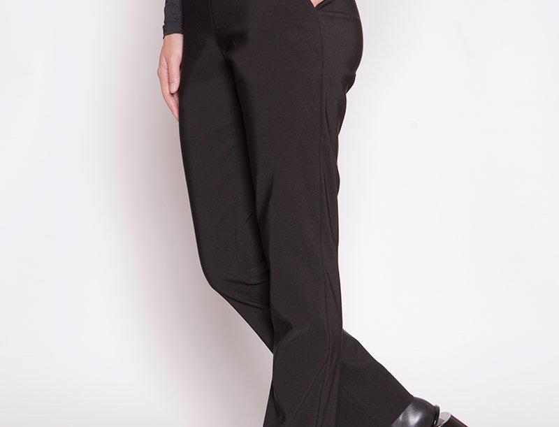 Chaucer Slide Pocket Pant