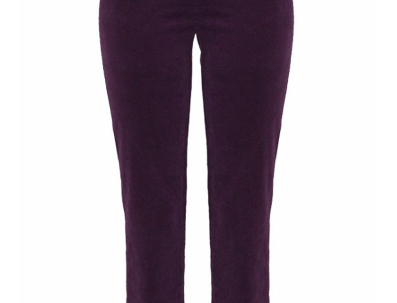 Borough Cord Jeans