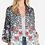 Thumbnail: Reversible Kimono