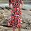 Thumbnail: Hibi Dress